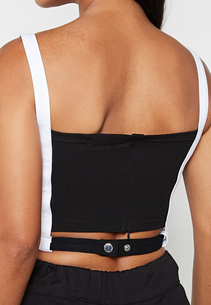 security-ribbed-crop-top-black