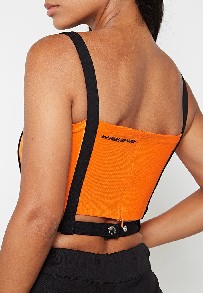 security-ribbed-crop-top-orange