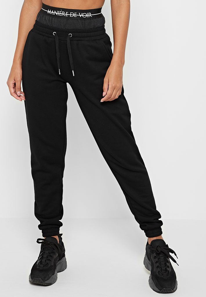 denim-jersey-track-joggers-black