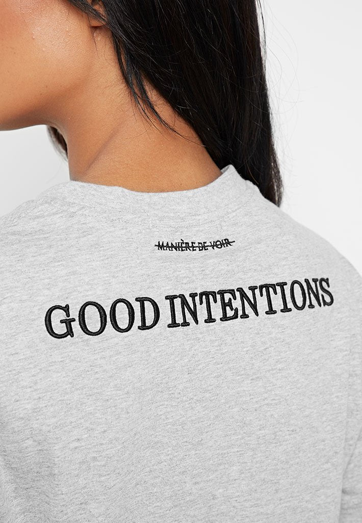 bad-decisions-t-shirt-grey