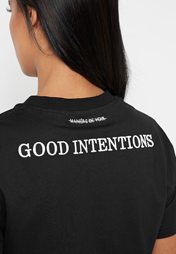 bad-decisions-t-shirt-black