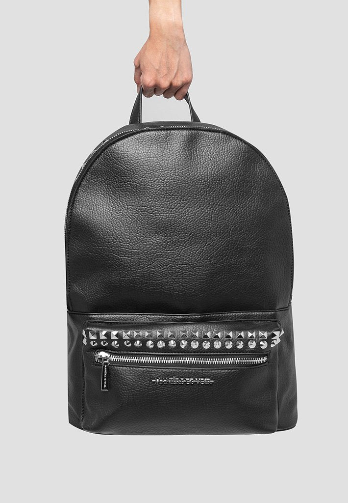 studded-vegan-leather-backpack-black