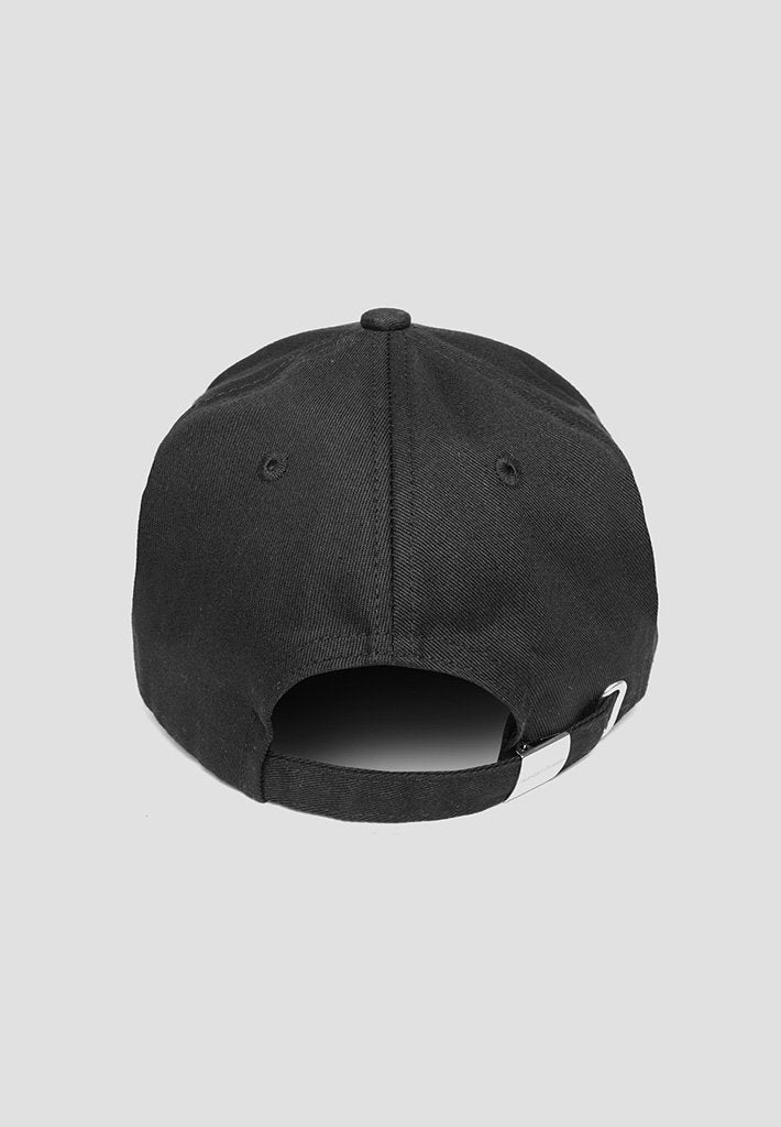 heart-cap-black