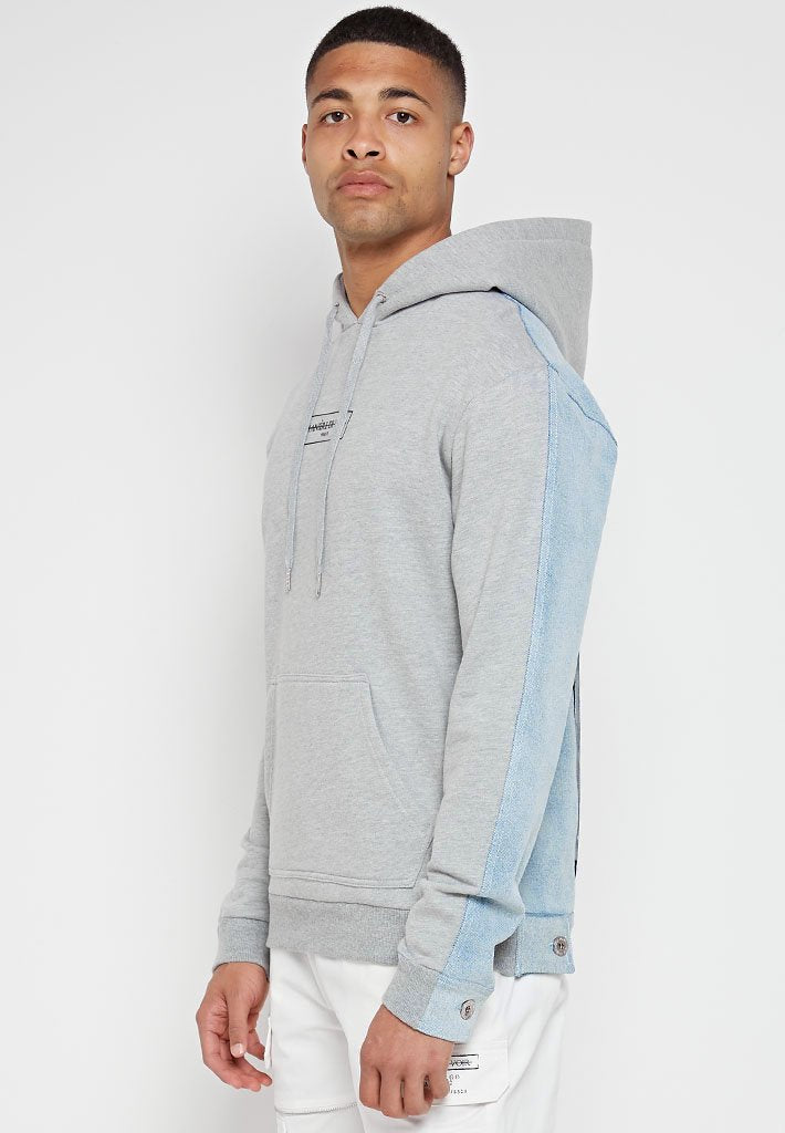 who-are-you-hoodie-grey-stonewash-blue