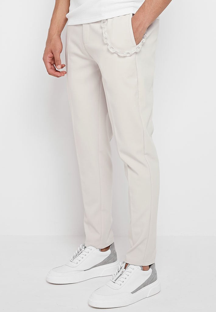 tailored-trouser-with-frosted-chain-stone