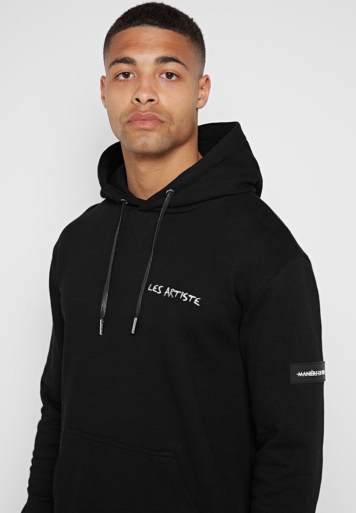 motivational-purposes-only-hoodie-black