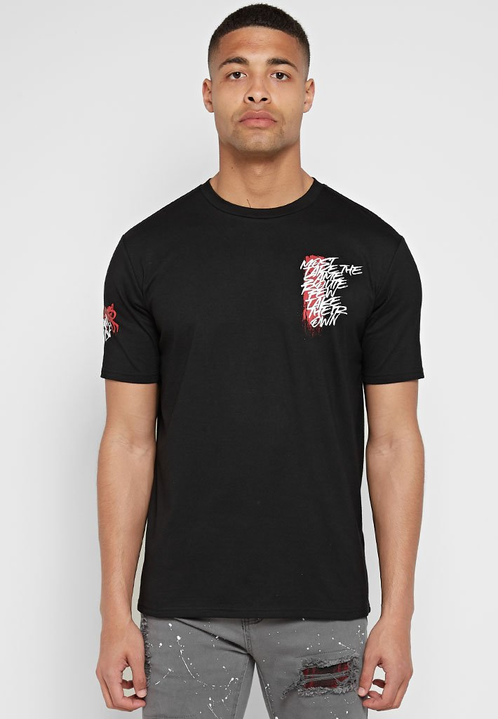 graffiti-t-shirt-black-1