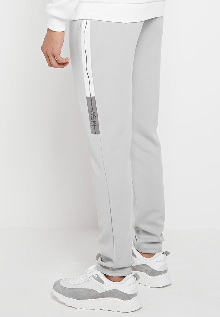colour-block-tracksuit-bottoms-grey-white