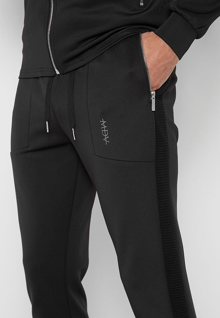 ribbed-sports-luxe-tracksuit-bottoms-black