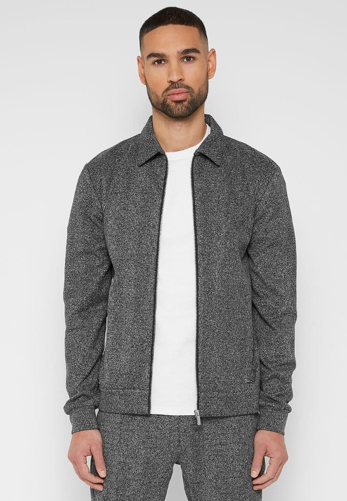 premium-herringbone-harrington-jacket-grey