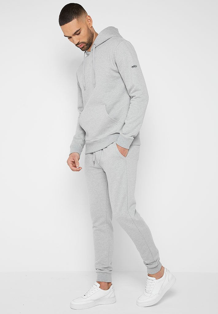 essential-mdv-tracksuit-bottoms-grey
