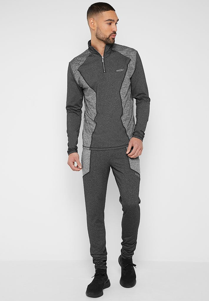 sports-luxe-tonal-tracksuit-bottoms-grey