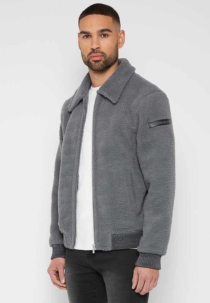 borg-bomber-jacket-charcoal-grey