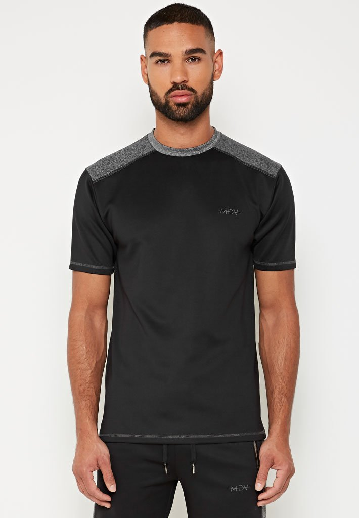 sports-luxe-mdv-t-shirt-black-grey