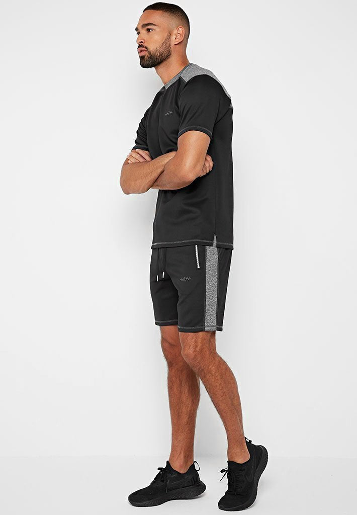 sports-luxe-mdv-shorts-black-grey