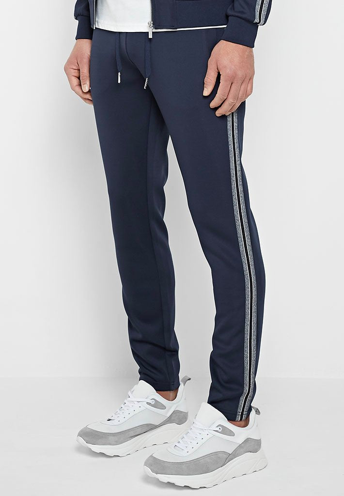 luxe-taped-tracksuit-bottoms-navy