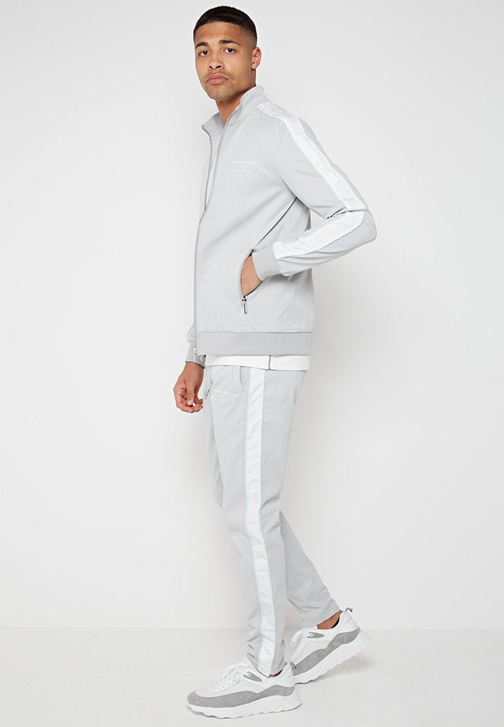 technical-piped-tracksuit-bottoms-grey