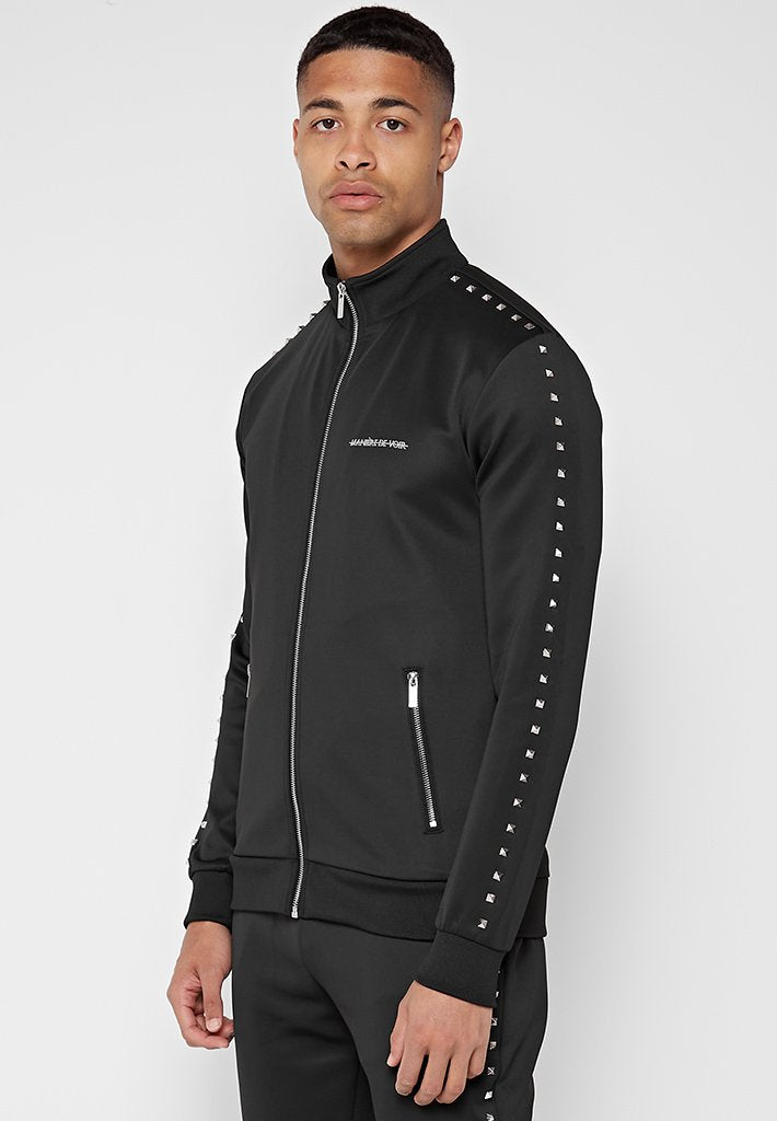 studded-tracksuit-jacket-black-1