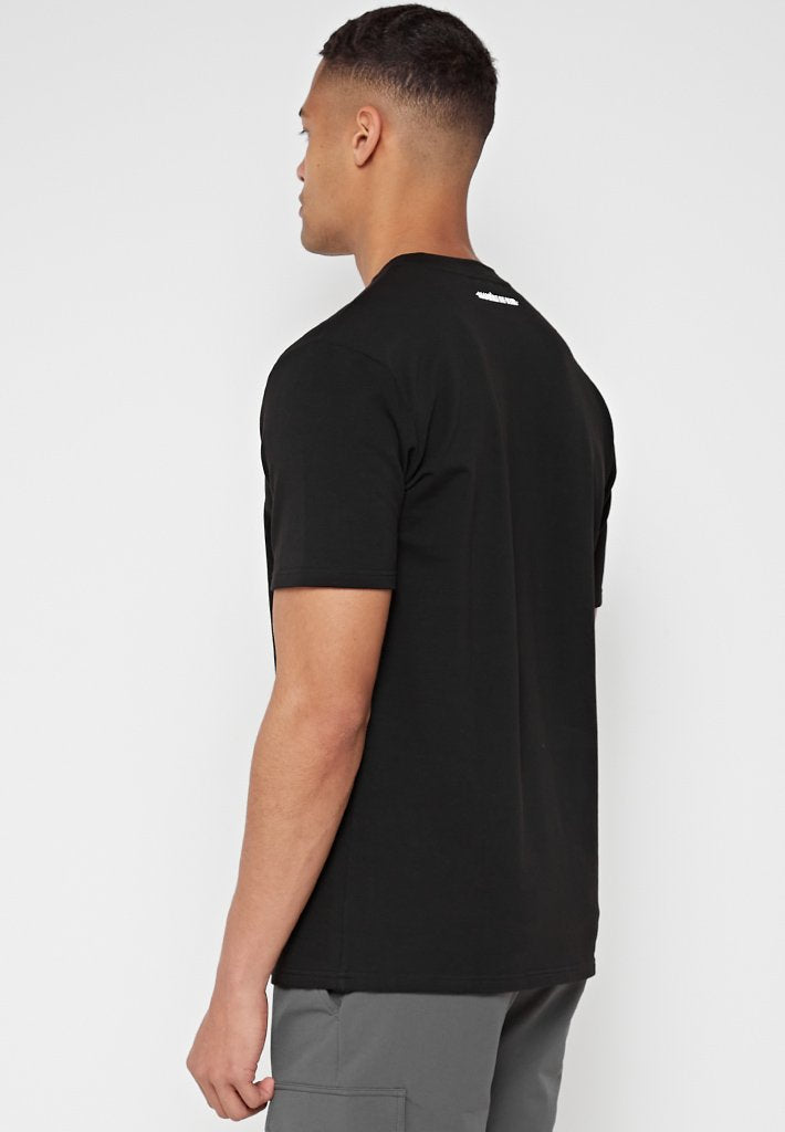 monte-carlo-t-shirt-black