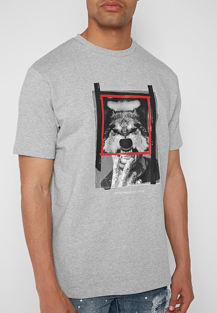 hound-t-shirt-grey