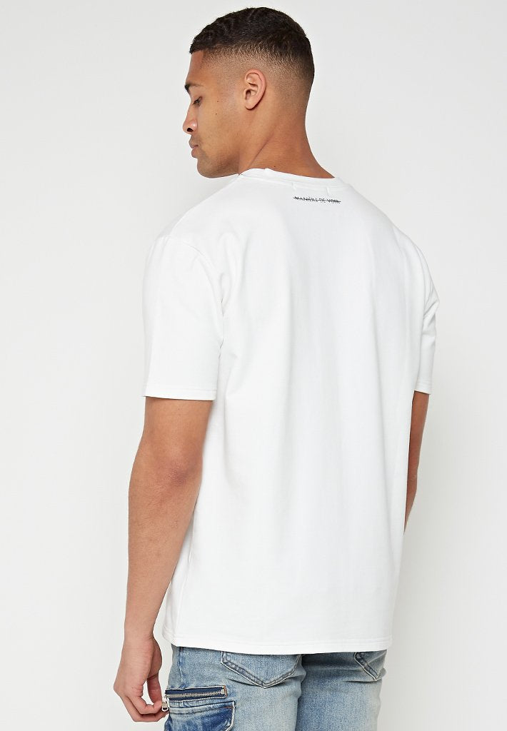 free-but-not-free-t-shirt-white