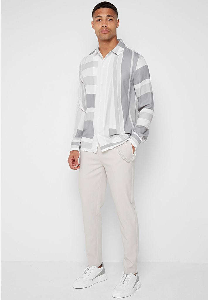 block-stripe-hawaiian-shirt-grey