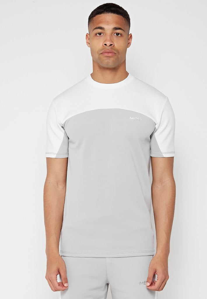 sports-luxe-colour-block-t-shirt-grey