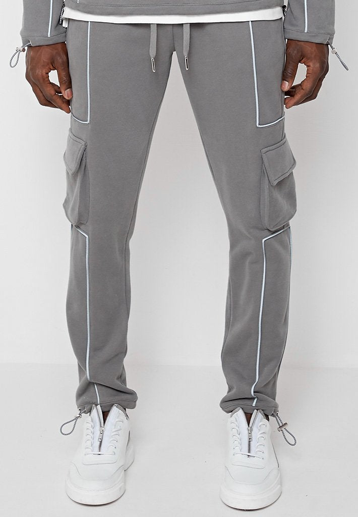 reflective-piped-tracksuit-bottoms-grey