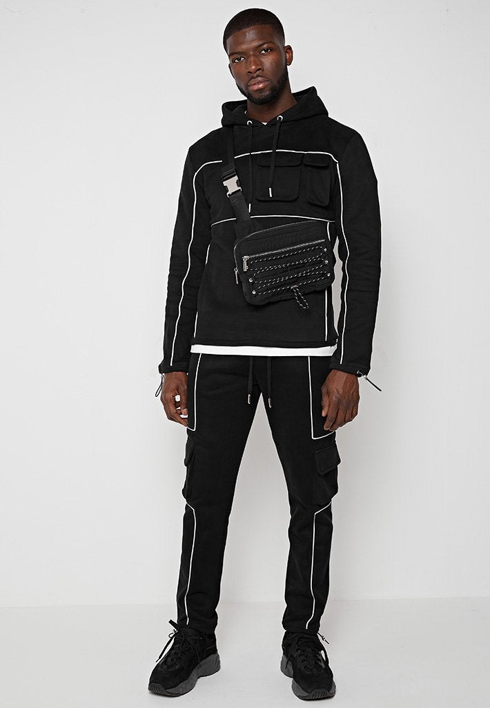 reflective-piped-tracksuit-bottoms-black-1
