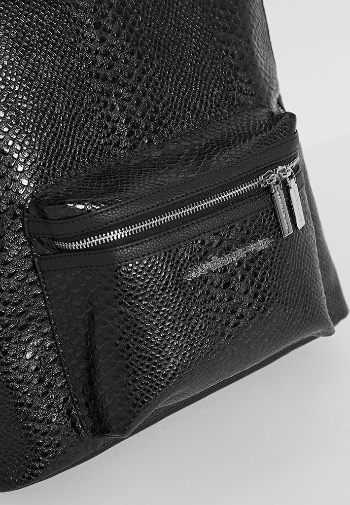 snake-backpack-black