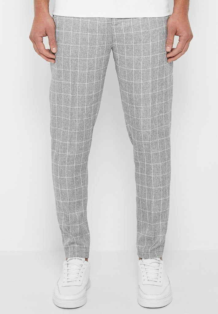 windowpane-check-trouser-light-grey