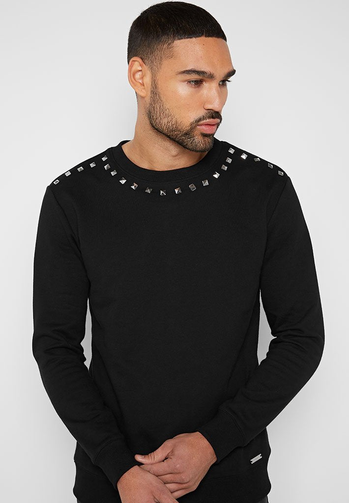 studded-jumper-black-1