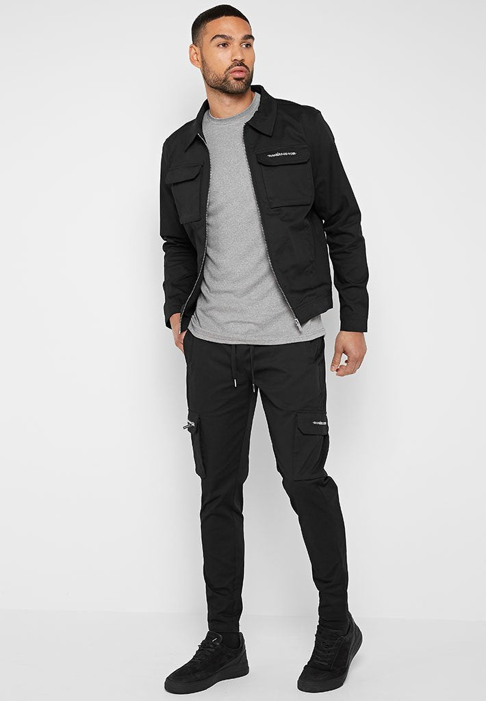 tailored-cargo-pants-black