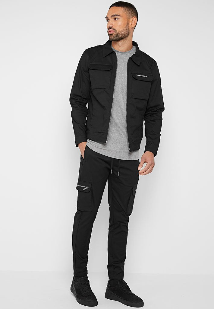 tailored-cargo-jacket-black