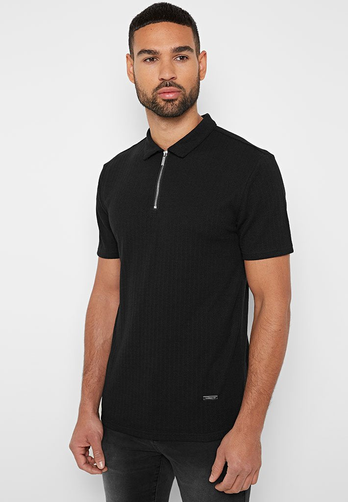 knitted-polo-top-black-1