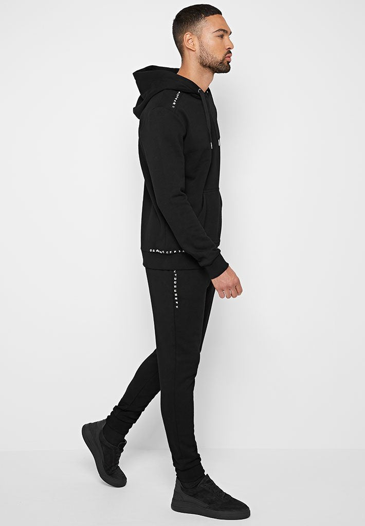 studded-tracksuit-joggers-black
