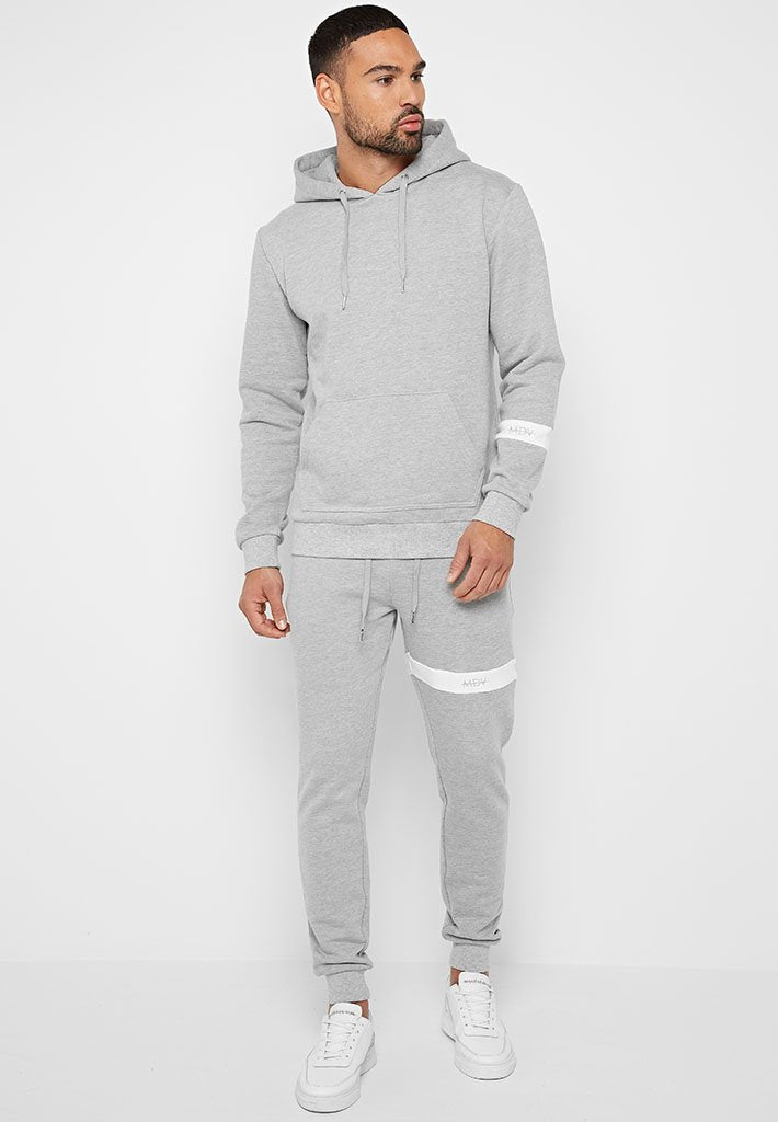 single-stripe-tracksuit-hoodie-grey