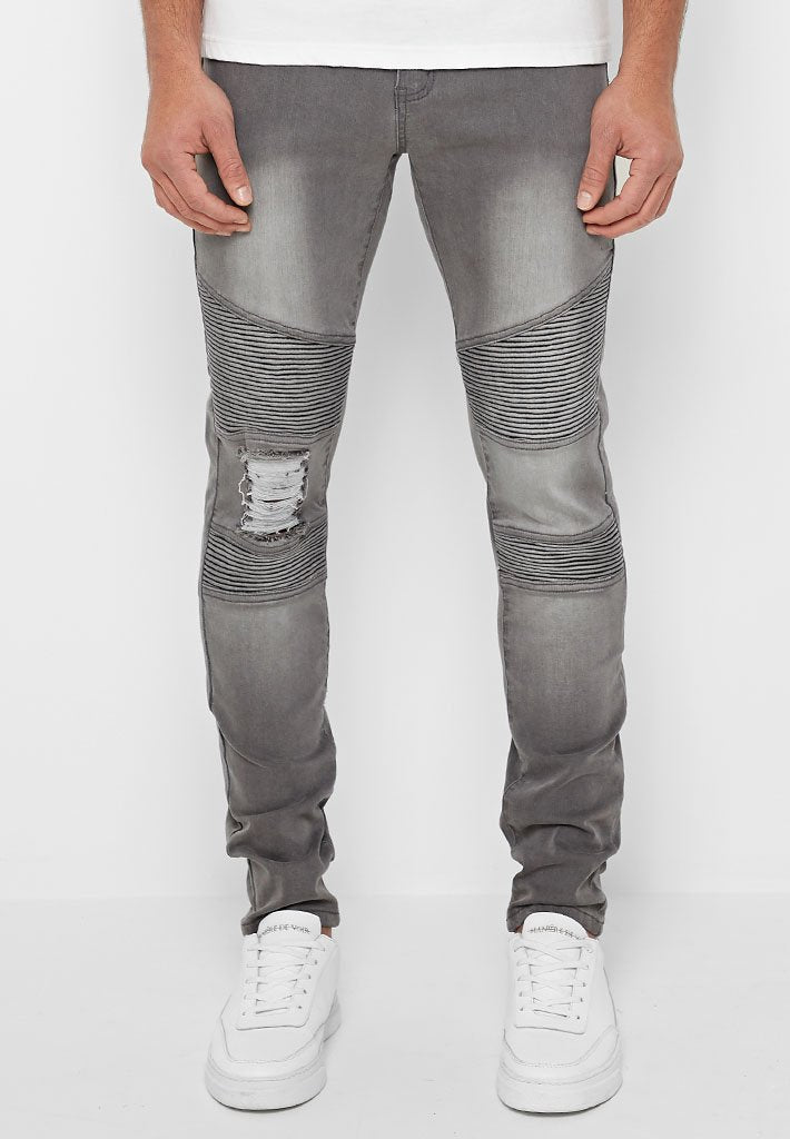 ribbed-distressed-jeans-stonewash-grey