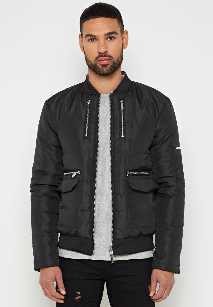 reversible-puffer-bomber-jacket-black-grey