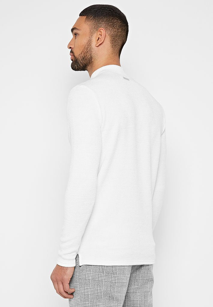 knitted-essential-mid-neck-top-white