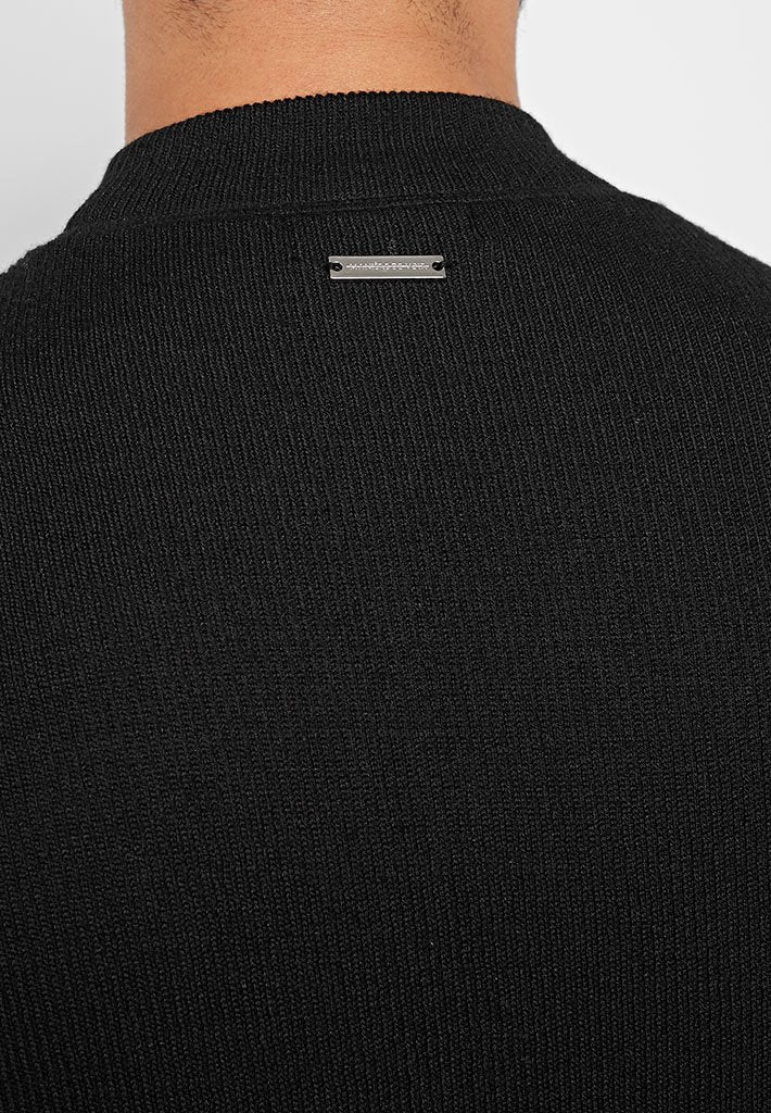 knitted-essential-mid-neck-top-black