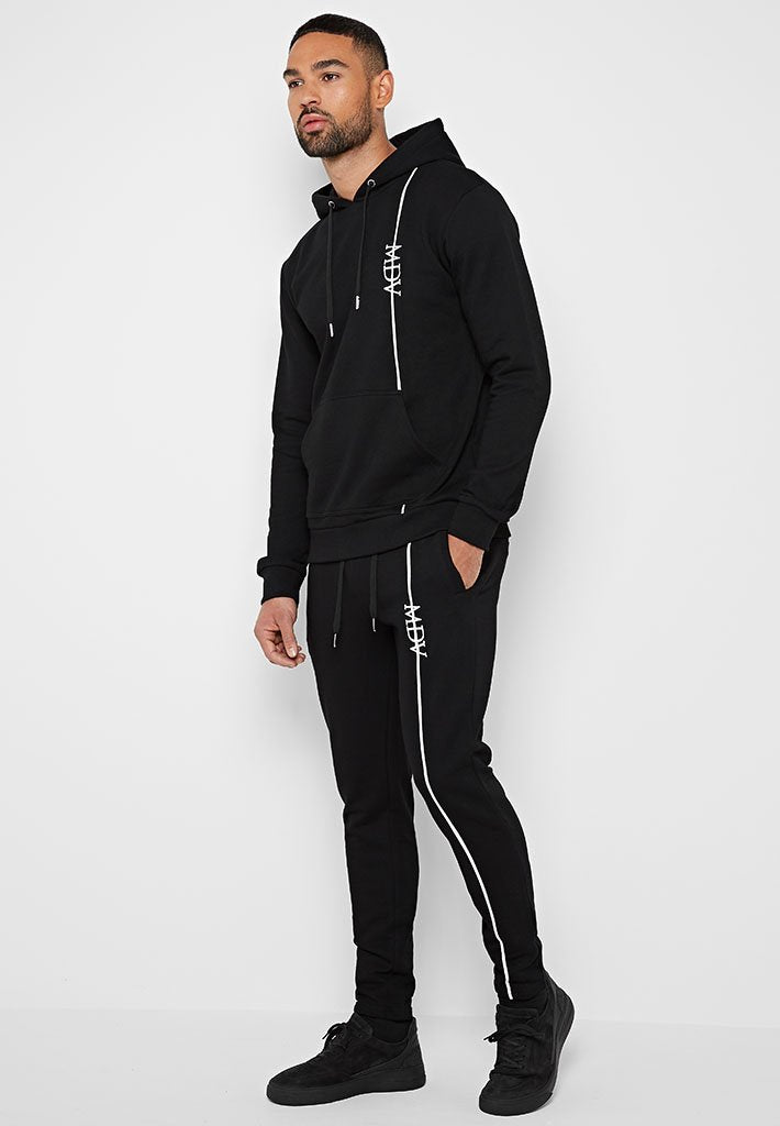 mdv-tracksuit-bottoms-black-1