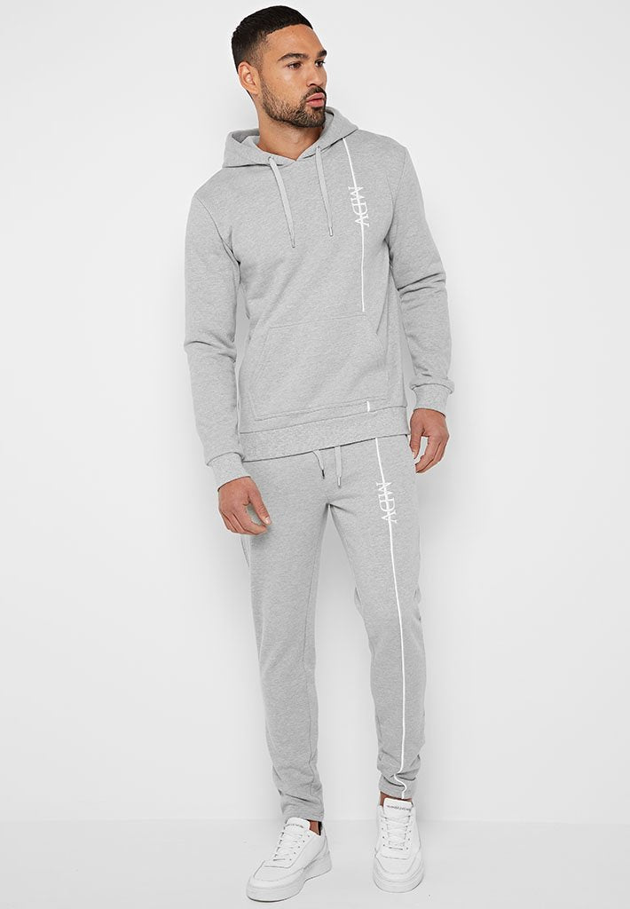 mdv-tracksuit-bottoms-grey-1
