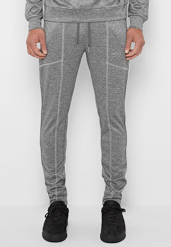 sports-luxe-tracksuit-bottoms-with-reflective-piping-grey