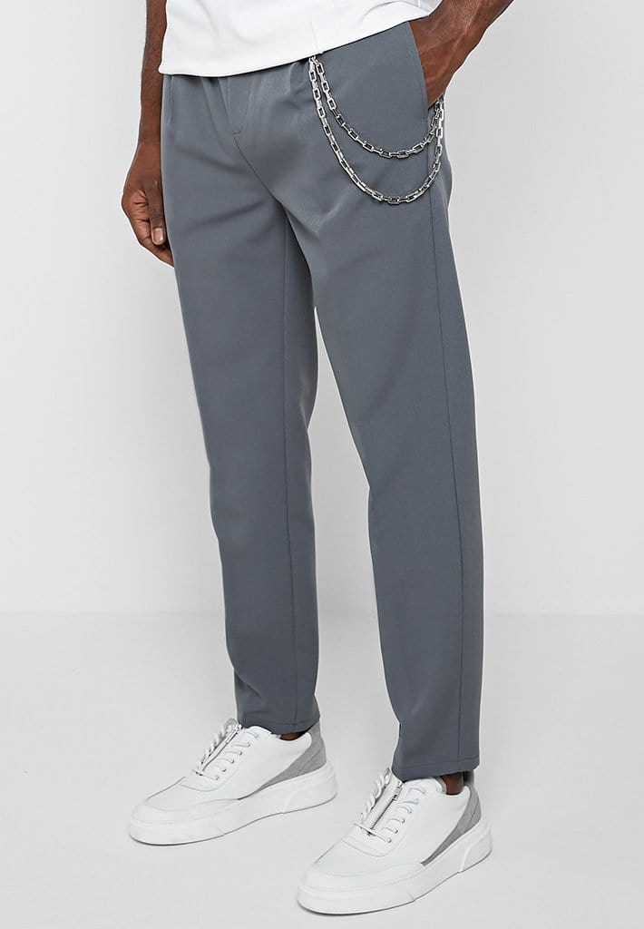 minimal-trouser-with-chain-steel-blue