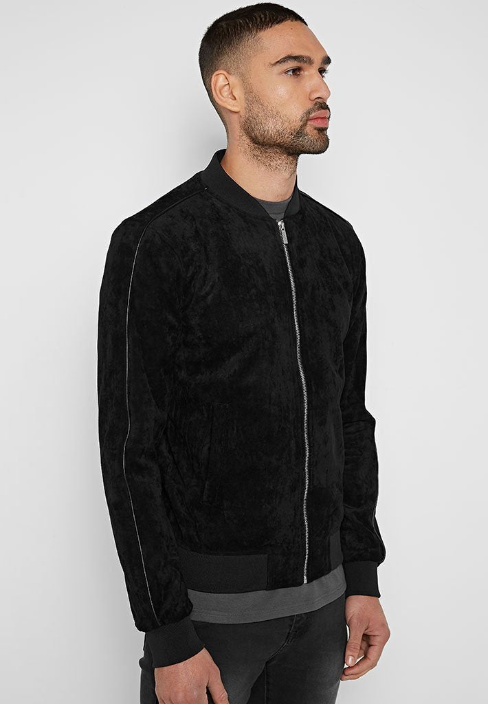 suede-bomber-with-leather-piping-black2.jpg