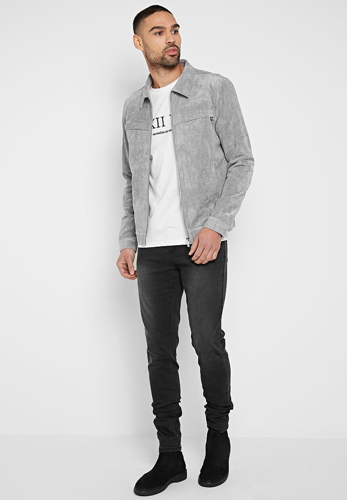 suede-trucker-jacket-grey