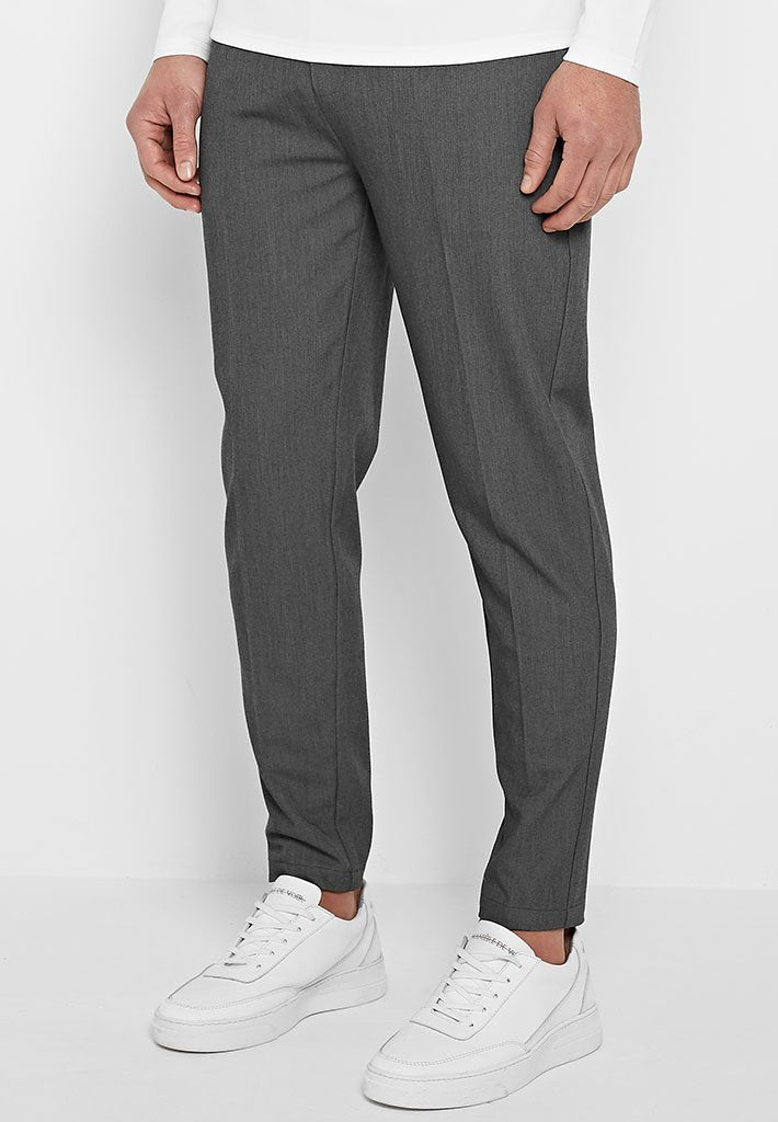 tailored-trouser-grey