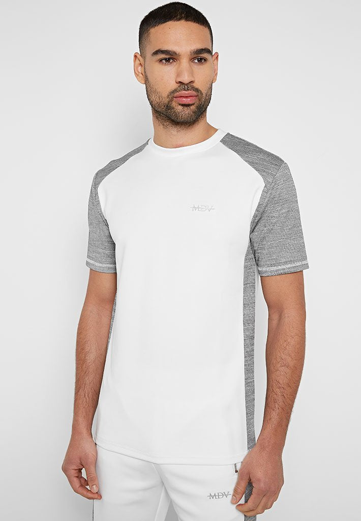 textured-stripe-sports-luxe-t-shirt-white