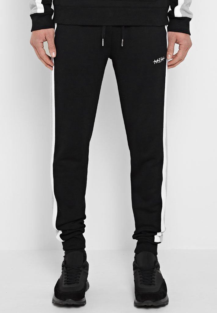 tonal-colour-block-tracksuit-bottoms-black